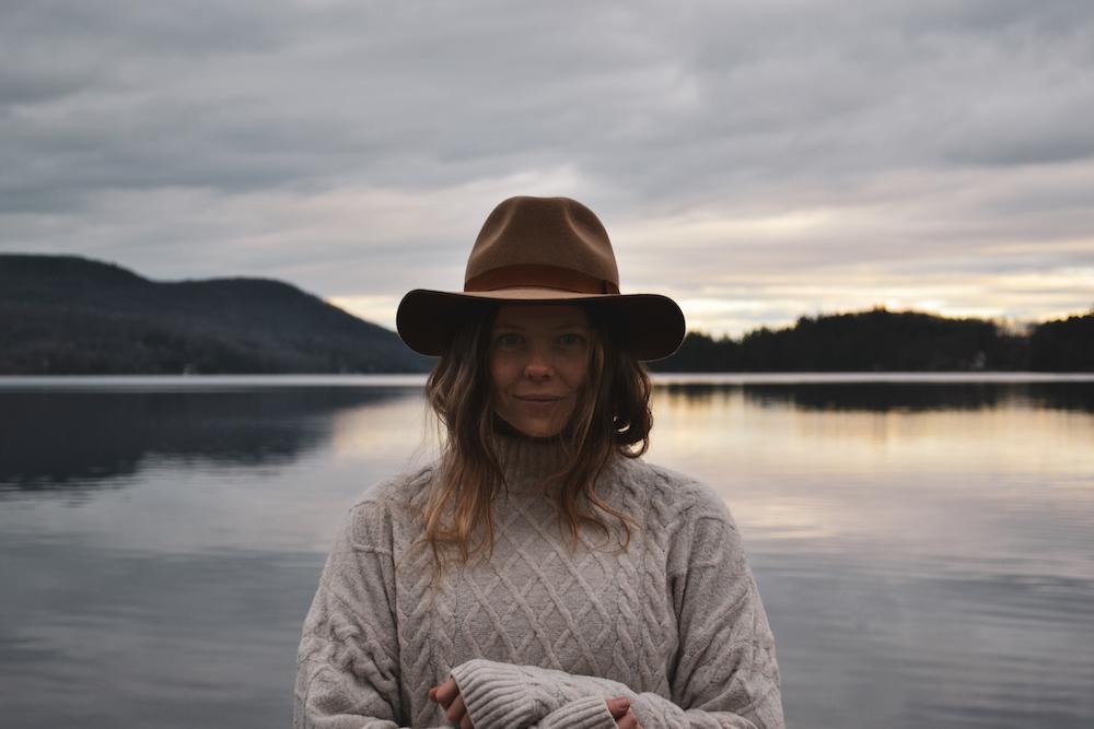 Sarah-Anne Bissonnette